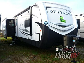 2018 Keystone Outback for sale 300169078