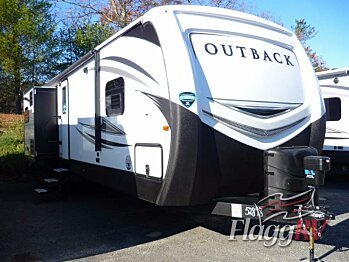 2018 Keystone Outback for sale 300169109