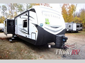 2018 Keystone Outback for sale 300169196