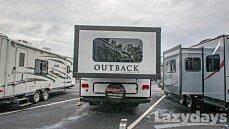 2018 Keystone Outback for sale 300147014