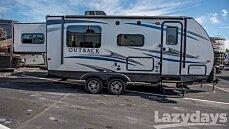 2018 Keystone Outback for sale 300149544