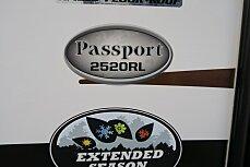 2018 Keystone Passport for sale 300138348