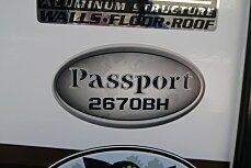 2018 Keystone Passport for sale 300146728