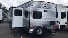 2018 Keystone Springdale for sale 300150639