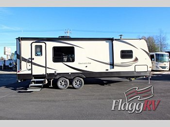 2018 Keystone Sprinter for sale 300169202