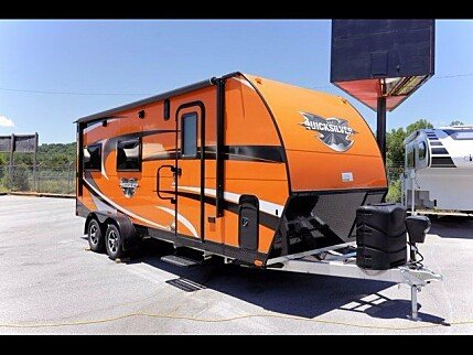 2018 Livin Lite Quicksilver for sale 300138269