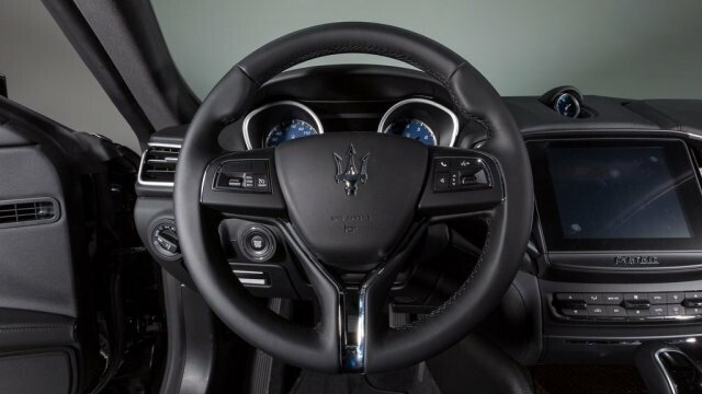 2018 maserati for sale. wonderful 2018 2018 maserati ghibli for sale 100909908 inside maserati