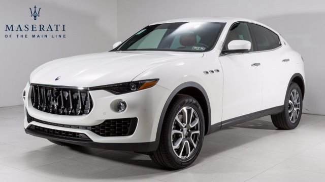 2018 maserati for sale. fine 2018 2018 maserati levante for sale 100909913 and maserati