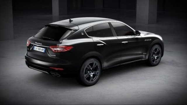 2018 maserati crossover. contemporary 2018 2018 maserati levante for sale 100914634 intended maserati crossover
