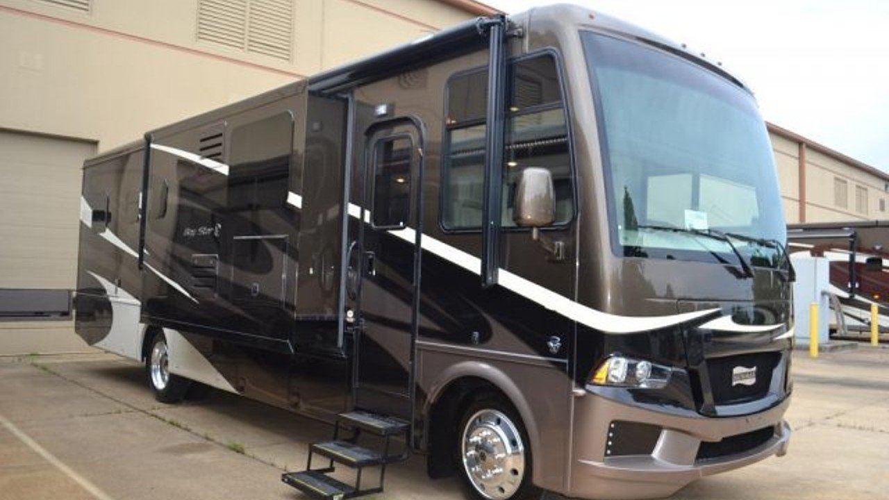 2018 Newmar Bay Star for sale 300142621