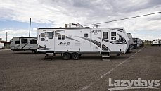 2018 Northwood Arctic Fox for sale 300136732