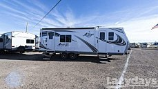 2018 Northwood Arctic Fox for sale 300141895