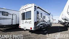 2018 Northwood Arctic Fox for sale 300153958