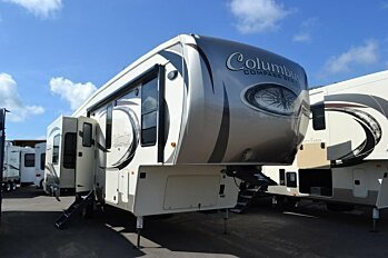 2018 Palomino Columbus for sale 300137837