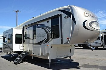 2018 Palomino Columbus for sale 300146629