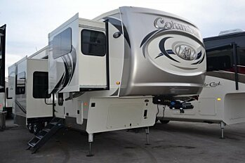 2018 Palomino Columbus for sale 300150460