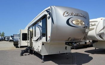 2018 Palomino Columbus for sale 300145141