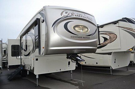 2018 Palomino Columbus for sale 300155554