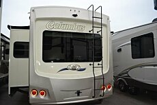 2018 Palomino Columbus for sale 300162480