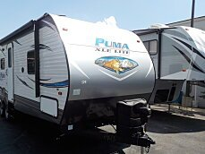 2018 Palomino Puma for sale 300151413