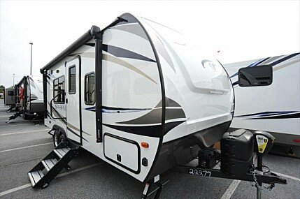 2018 Palomino SolAire for sale 300145166