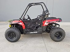 2018 Polaris ACE 150 for sale 200621205