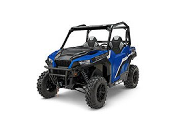 2018 Polaris General for sale 200562755