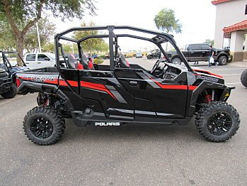 2018 Polaris General for sale 200580234