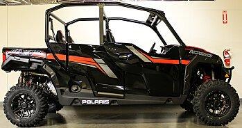 2018 Polaris General for sale 200593257