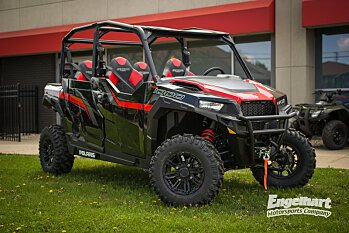 2018 Polaris General for sale 200612312
