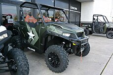 2018 Polaris General for sale 200520761