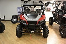 2018 Polaris General for sale 200583397
