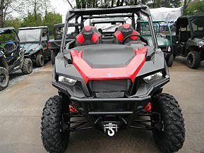 2018 Polaris General for sale 200618801
