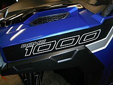 2018 Polaris General for sale 200618891