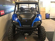 2018 Polaris General for sale 200641789