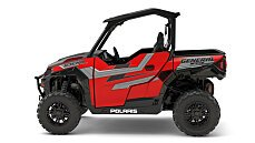 2018 Polaris General for sale 200645407