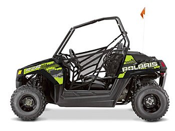2018 Polaris RZR 170 for sale 200508887