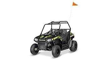 2018 Polaris RZR 170 for sale 200527867