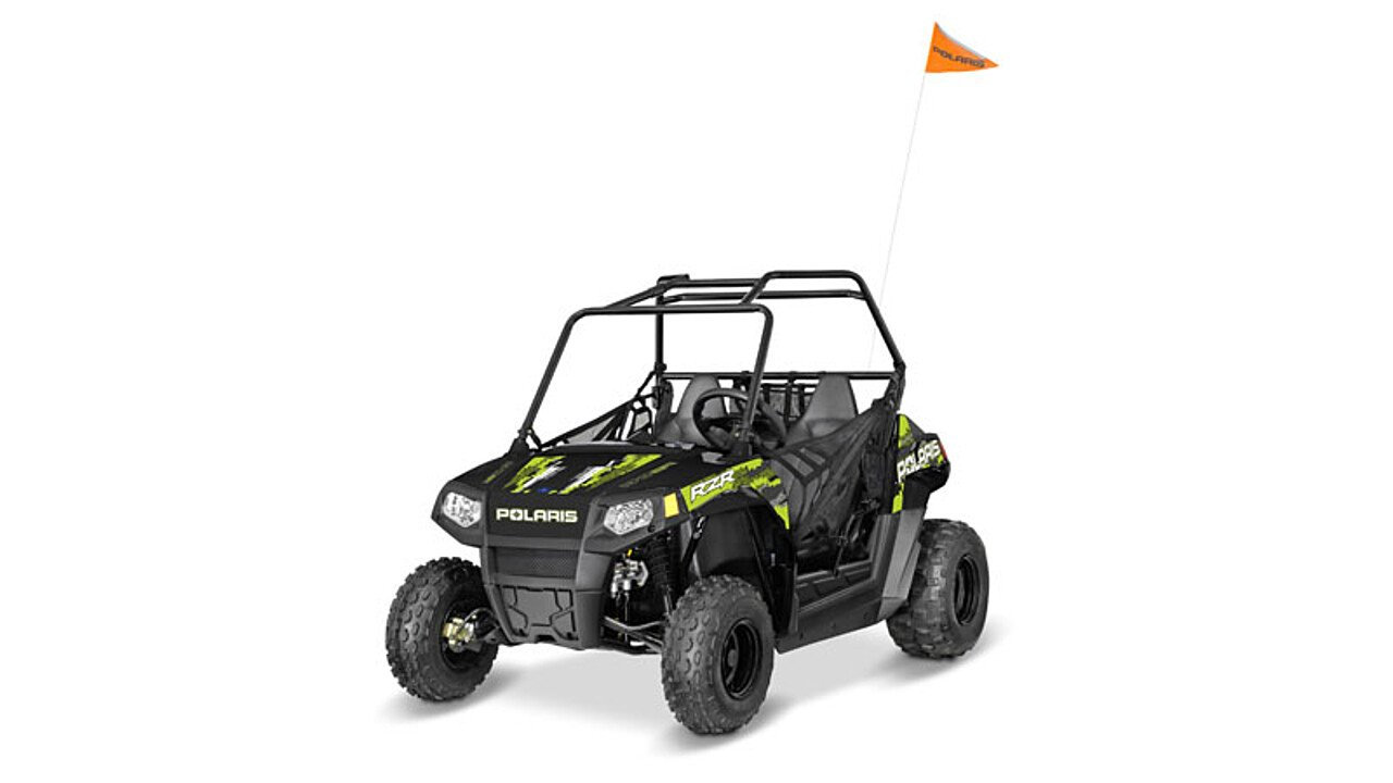 2018 Polaris RZR 170 for sale 200527868