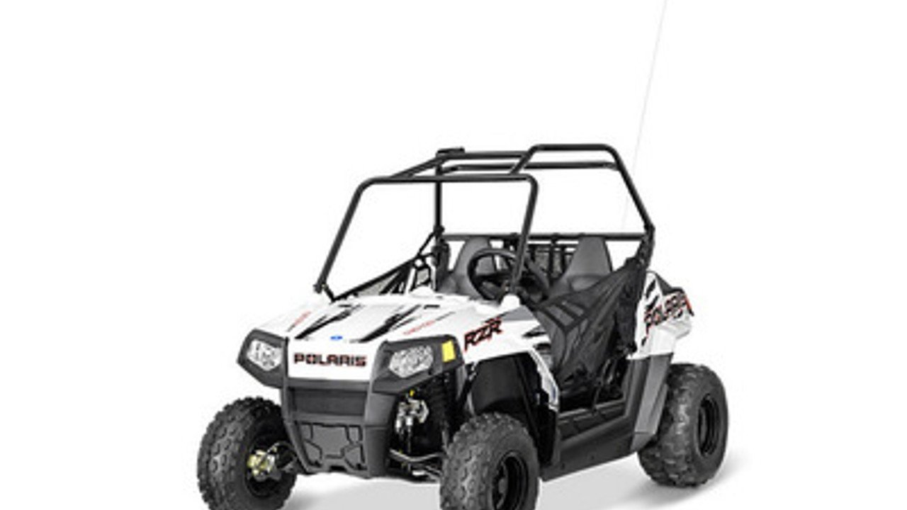 2018 Polaris RZR 170 for sale 200563010
