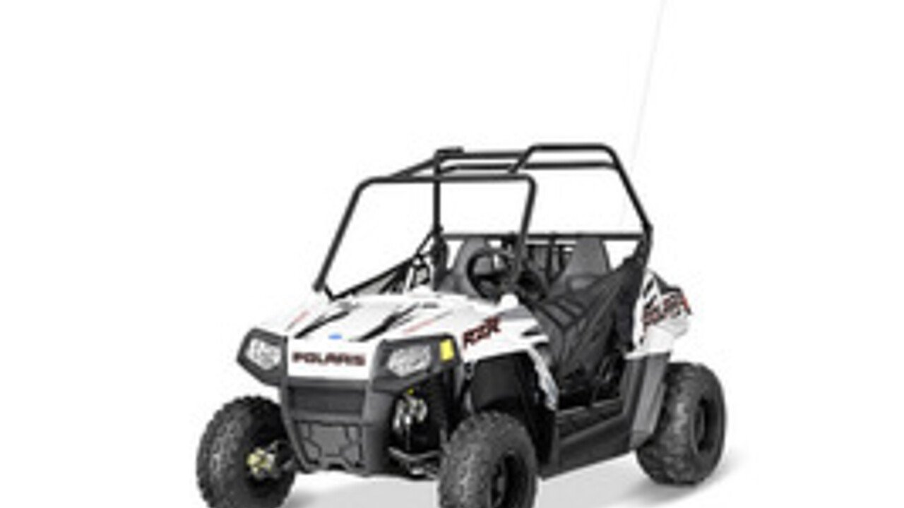 2018 Polaris RZR 170 for sale 200592569