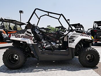 2018 Polaris RZR 170 for sale 200599859