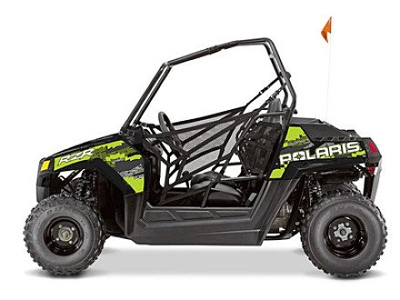 2018 Polaris RZR 170 for sale 200487290