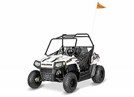 2018 Polaris RZR 170 for sale 200496319