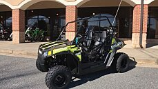 2018 Polaris RZR 170 for sale 200521309