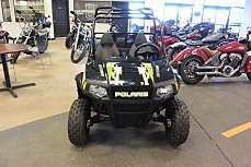 2018 Polaris RZR 170 for sale 200529126