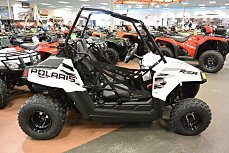2018 Polaris RZR 170 for sale 200603886