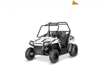 2018 Polaris RZR 170 for sale 200608457