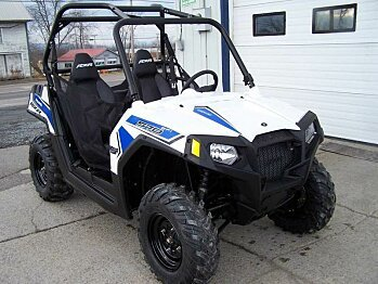 2018 Polaris RZR 570 for sale 200553274