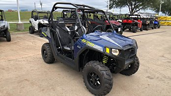 2018 Polaris RZR 570 for sale 200568643